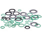 O-Rings / Gaskets
