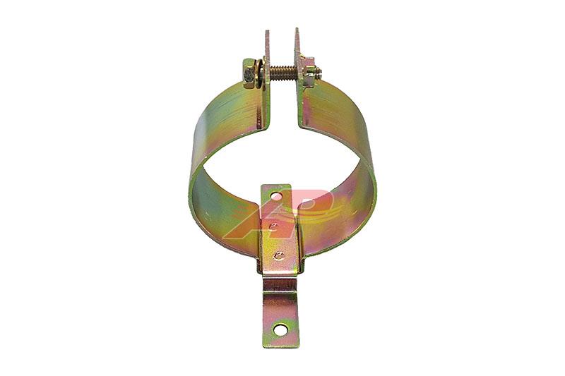 250-540 - Receiver Drier Mounting Bracket - Diameter 63mm