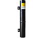 Receiver Driers - Diameter 46mm