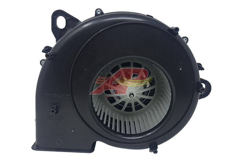 BM3945 - Blower Motor - A/C