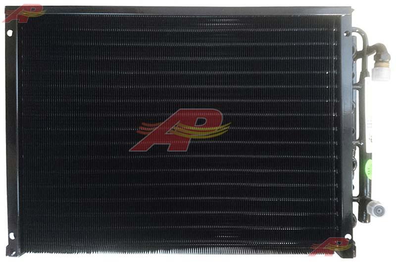 400-2329 - Condenser Same Deutz-Fahr