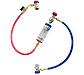 Oil / Gas Diagnostic Tools