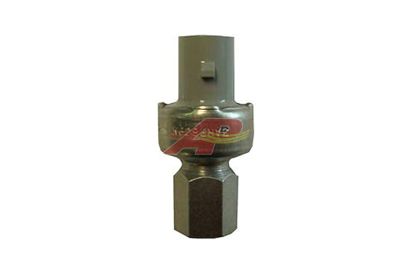 220-467 - Low Pressure Switch