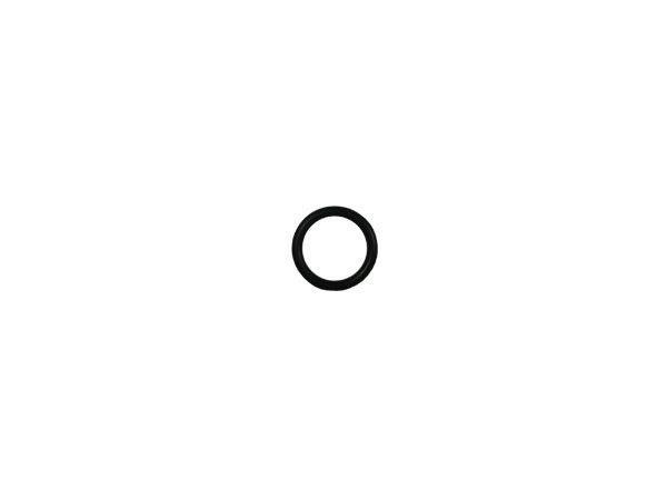 440-035 - Sanden Discharge O-Ring for WV Head
