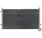 Condensers - Truck Applications