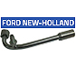 Ford New-Holland Special Fittings