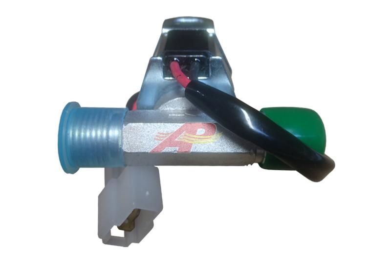 570-4318D - Vacuum Solenoid Valve, 12V