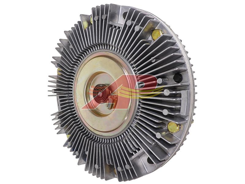 FC1235 - Fan Clutch