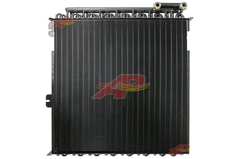 5-2141 - Case/IH Hydraulic Oil Cooler