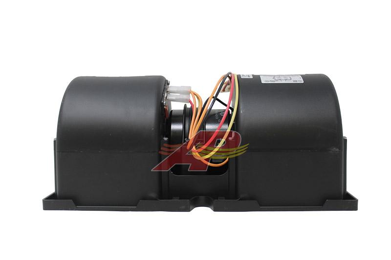 BM41781 - Blower Motor, JCB