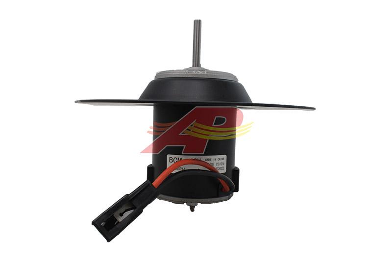 BM3649 - Blower Motor, Heating