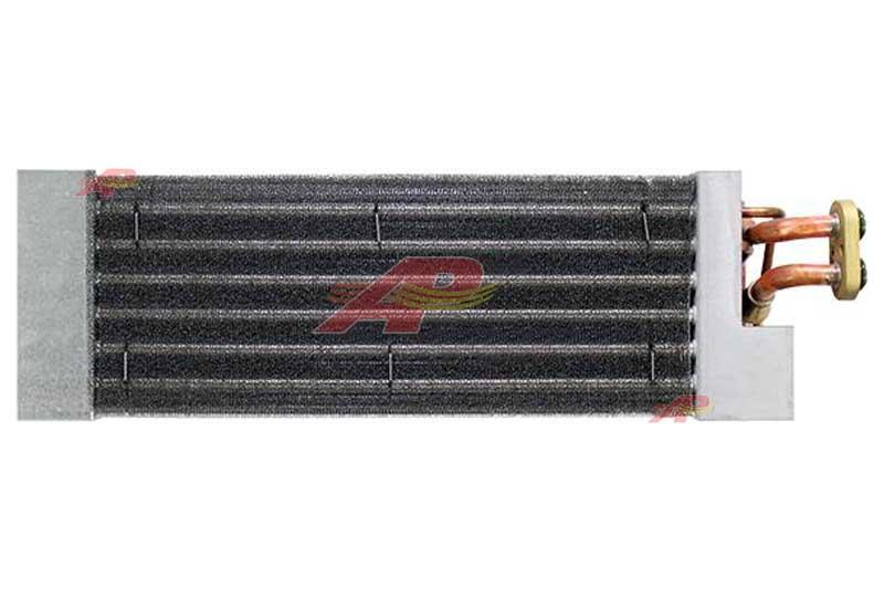590-6638 - Evaporator Same Deutz-Fahr / Massey Ferguson