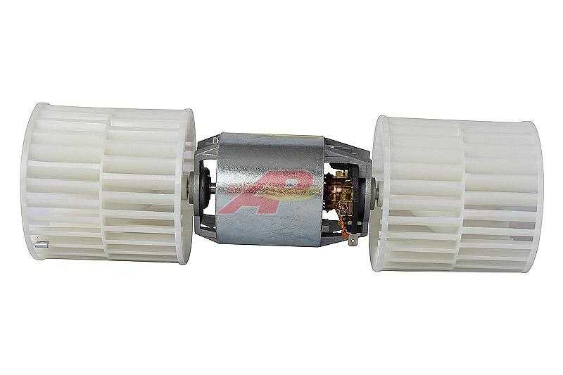 BM4082 - Blower Motor original OEM, 12v